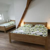 酒店图片: Life Hostel Slovenia, 拉多夫吉卡