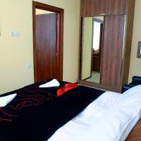 Fotos del hotel: K2, Bakuriani