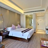Hotel Pictures: Mercure Hangzhou Liping Hotel, Yuhang
