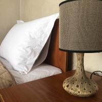 Fotos de l'hotel: Семеен Хотел ТИП, Vidin