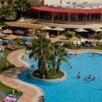 Hotelbilder: Marina Palace, Hammamet