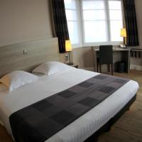 Fotos del hotel: Hotel Arriate, Lochristi
