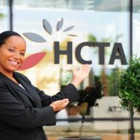 酒店图片: Hotel de Convenções de Talatona HCTA, Talatona