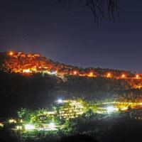 Fotos de l'hotel: Blue Jay Valley, Jezzîne