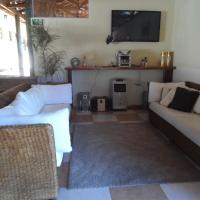 Hotel Pictures: Hotel Fazenda Benelli, Poços de Caldas