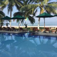 Foto Hotel: Joe's Resort Bentota, Bentota