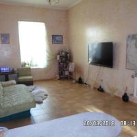 Фотографии отеля: Апартаменты на Верхнепортовой, Владивосток