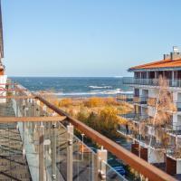 Hotelbilder: Apartamenty Sun & Snow Plaża, Świnoujście