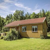 Photos de l'hôtel: Holiday home Ryra Ljungskile, Ljungskile