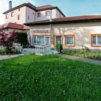 Hotelbilleder: Gesundheitshotel Rössle, Bad Wurzach