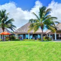 Hotellbilder: Villa Shore, Creek Village