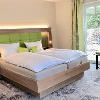 Hotelbilleder: Landhotel Witte-König Superior, Garrel