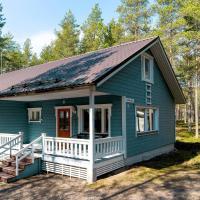 Hotelfoto's: Ferienhaus mit Sauna Kalajoki 102S, Kalajoki