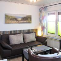 Hotelbilleder: Ferienwohnung Wangerland-Minsen 140S, Norderaltendeich