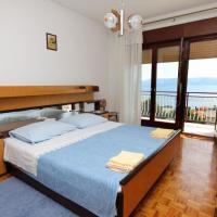 Fotos del hotel: Apartment Novi Vinodolski 5583a, Novi Vinodolski