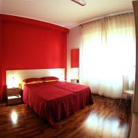 Hotellikuvia: B&B Santa Caterina, Reggio di Calabria