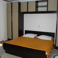 Φωτογραφίες: Apartment Podgora 518a, Podgora