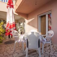 Hotelbilder: Apartment Brodarica 6150a, Brodarica