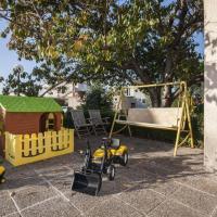 Fotos do Hotel: Apartment Brodarica 6150a, Brodarica