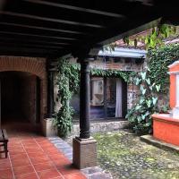 Hotellbilder: My Cute Colonial Home, Antigua Guatemala