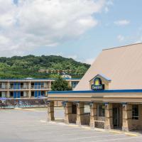Hotelbilder: Days Inn by Wyndham Staunton, Staunton