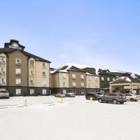 Zdjęcia hotelu: Days Inn by Wyndham Regina, Regina