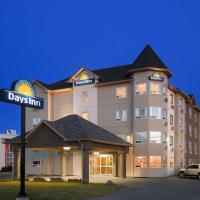 Hotel Pictures: Days Inn by Wyndham Bonnyville, Bonnyville