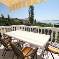 Hotellbilder: Apartment Vlasici 6523a, Povljana