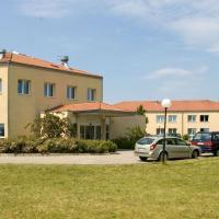 Hotelbilleder: Days Inn Dessau, Dessau