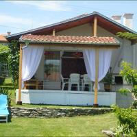 Fotos de l'hotel: Villa Bellis, Velika