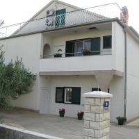 Photos de l'hôtel: Apartment Brodarica 11262a, Brodarica