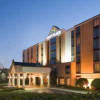 Hotellikuvia: Hyatt Place Mt. Laurel, Mount Laurel