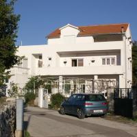 Фотографии отеля: Apartment Brodarica 2969a, Бродарица