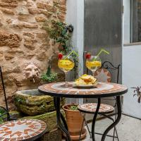 Hotel Pictures: Ca se Padrine, Alcudia