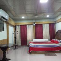 Foto Hotel: World Vew Resort, Sreemangal, Sreemangal