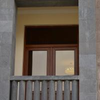 Фотографии отеля: Gor, Горис