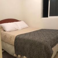 Hotellbilder: Costa Peñuelas Av. Del Mar, Coquimbo