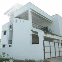 Hotel Pictures: Laa White Villaa, Pondicherry