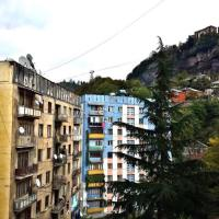 Hotellikuvia: Sweet home, Chiat'ura