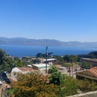 Φωτογραφίες: Casa Mama Mely, San Pedro La Laguna