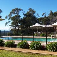Hotel Pictures: The Hideaway Retreat, Wentworth Falls