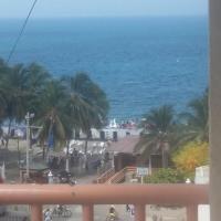 Zdjęcia hotelu: Apartamento Rodadero ONE, Santa Marta