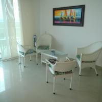 Hotelbilder: Ed Morros Vitri, Cartagena de Indias