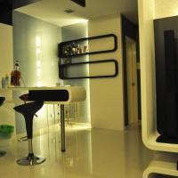 Fotografie hotelů: Lovely homestay, Johor Bahru
