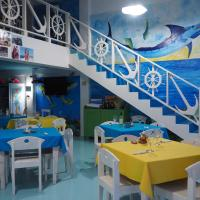 Hotelbilleder: Pensaò Big Game Maio, Vila do Maio