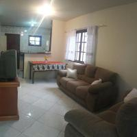 Hotel Pictures: Casa, Tamoios