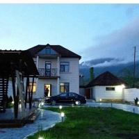 Fotos del hotel: Azimoff, Topçu