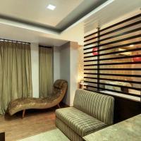 Klove Suite