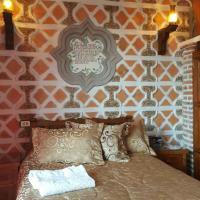 Fotos del hotel: Casa Jacaranda, San Miguel de Allende