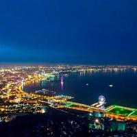Fotos del hotel: Season`s Home, Bakú